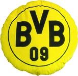 BVB-Fan Mike hat Geburtstag