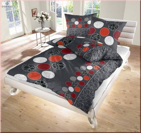 Wie Man Bettwaesche Entsorgt Bettklusiv Bettwäsche Blog