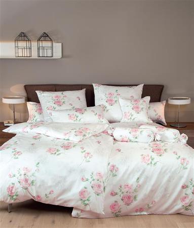 Der Knopf Am Bettbezug Bettklusiv Bettwäsche Blog
