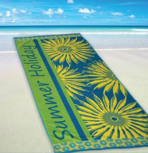 dyckhoff-liegetuch-strandtuch-80-x-180-cm-summer-holiday