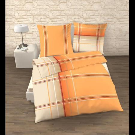 Flecken Aus Waesche Entfernen Bettklusiv Bettwäsche Blog