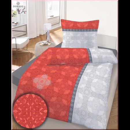 Qualitaeten Im Vergleich Bettklusiv Bettwäsche Blog