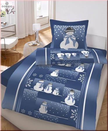 weihnachten im schlafzimmer bettklusiv bettw sche blog. Black Bedroom Furniture Sets. Home Design Ideas