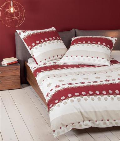 Weihnachten Im Schlafzimmer Bettklusiv Bettwäsche Blog