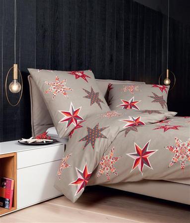 Gut gemocht Neue Bettwaesche vor Gebrauch waschen – Bettklusiv-Bettwäsche Blog GQ06