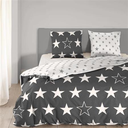 Neue Bettwaesche Vor Gebrauch Waschen Bettklusiv Bettwäsche Blog