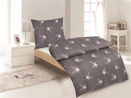 wo kauft man bettwaesche bettklusiv bettw sche blog. Black Bedroom Furniture Sets. Home Design Ideas