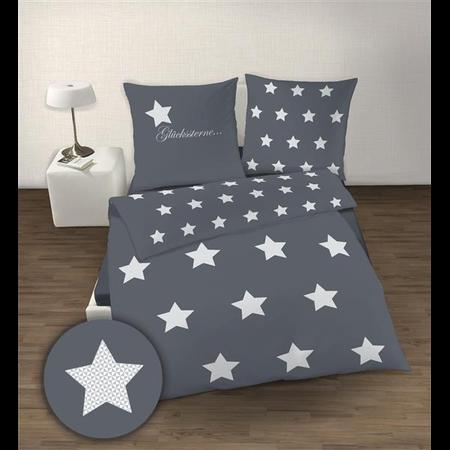 was ist spar set bettwasche bettklusiv bettw sche blog. Black Bedroom Furniture Sets. Home Design Ideas