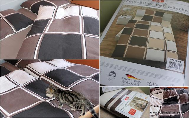 bettw sche im test bettklusiv bettw sche blog. Black Bedroom Furniture Sets. Home Design Ideas
