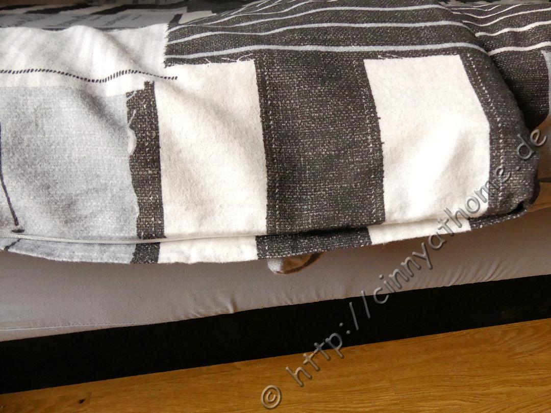Unsere Bettwaesche Im Test Bettklusiv Bettwäsche Blog