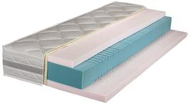 breckle-komfortschaum-gelschaum-matratze-medigel20-h2-komfortschaum-rg30-gelschaum-gs60-100-x-200-cm