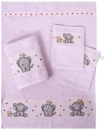 dyckhoff-frottee-handtuch-kinder-baby-badetuch-elefant-blau-und-flieder