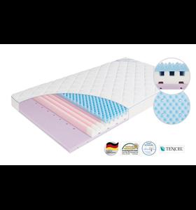 julius-zoellner-baby-matratze-dr-luebbe-air-comfort-in-verschiedenen-groessen