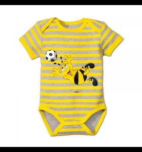 bvb-borussia-dortmund-fussball-bundesliga-bvb-babybody-gestreift-groesse-86