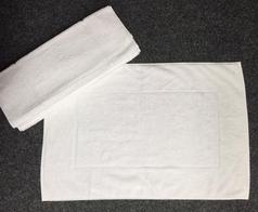 duschvorleger-und-badvorleger-hotel-weiss-70-x-50-cm
