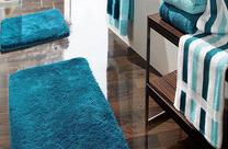 dyckhoff-hochflor-badteppich-badematte-opal-in-vielen-farben-und-groessen