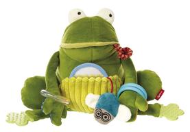 sigikid-aktiv-frosch-playq-garden-friends
