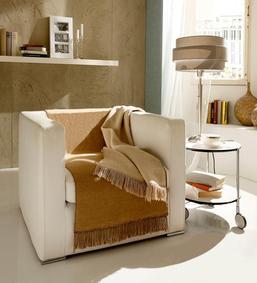 biederlack-jacquard-wolldecke-kuscheldecke-wohndecke-50-x-200-cm-cotton-cover-s-p-kamel