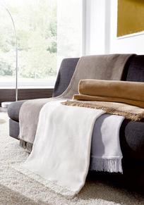 biederlack-uni-wolldecke-kuscheldecke-wohndecke-100-x-200-cm-cotton-cover-silber