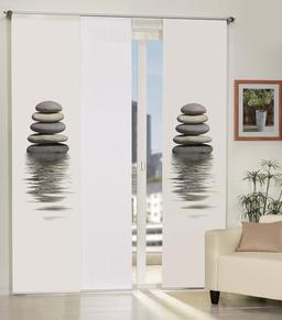 home-wohnideen-schiebevorhang-dekostoff-digitaldruckbilbao-1-teilig-245-x-60-cm-schwarz-weiss