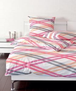 Wie Waescht Man Allergiker Bettwaesche Bettklusiv Bettwäsche Blog