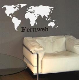 silbensalon-wandtattoo-fernweh-60-cm