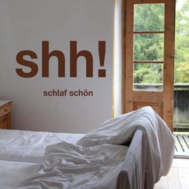 silbensalon-wandtattoo-shh-schlaf-gut-90-cm