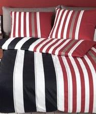 welche bettwaesche ist fuer mich passend bettklusiv bettw sche blog. Black Bedroom Furniture Sets. Home Design Ideas