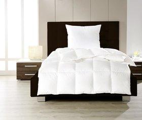 rund um die kuscheldecke bettklusiv bettw sche blog. Black Bedroom Furniture Sets. Home Design Ideas